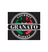 Granato logo