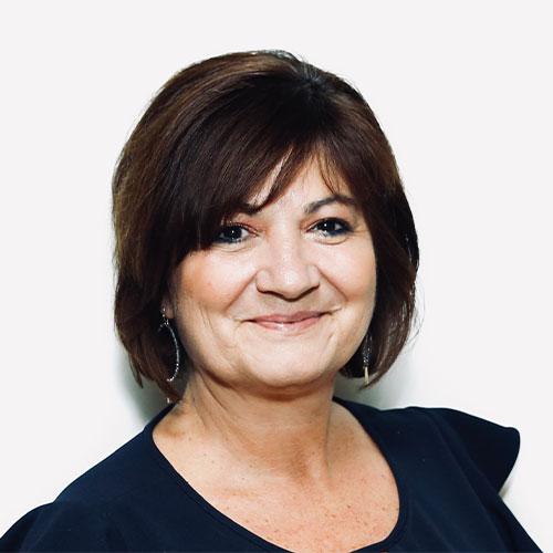 Maureen G