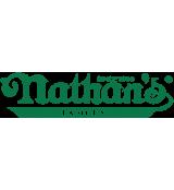 Nathans logo