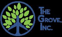 The Grove Inc
