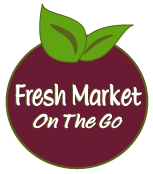 TGI freshmarket logo