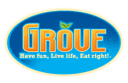 TGI grove logo