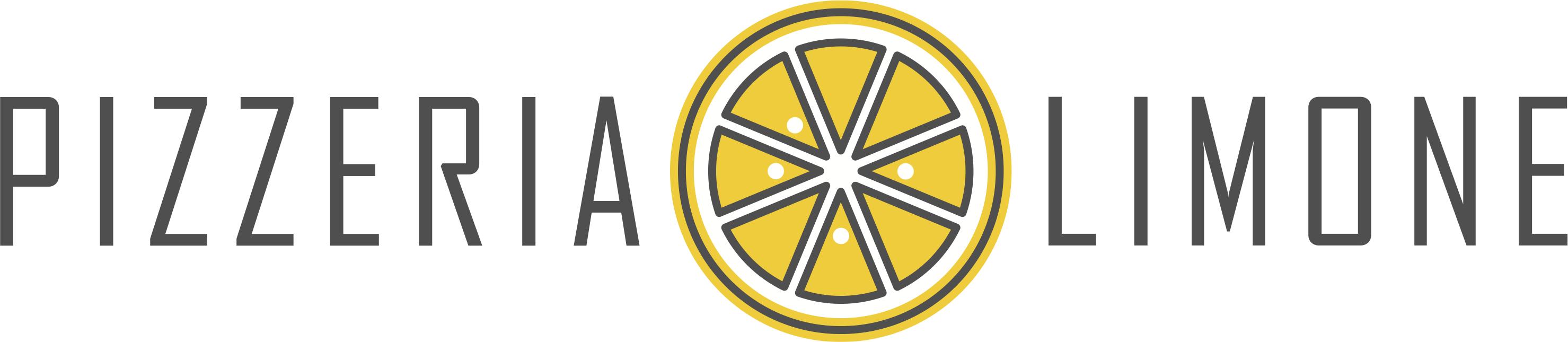 limone primary logo